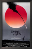 Empire of the Sun Print