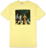 Star Wars  - Abbey Stars T-Shirt
