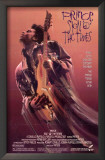 Sign O The Times - Prince Prints