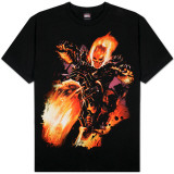 Ghost Rider  - Fire Freak T-Shirt