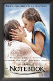 The Notebook Prints