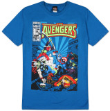 The Avengers  - Vengers T-Shirts