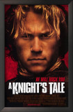 A Knights Tale Prints