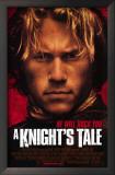 A Knights Tale Prints