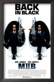 Men in Black 2 Posters