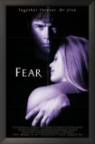 Fear Posters