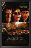 Moonlight Mile Print