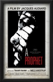 A Prophet Posters