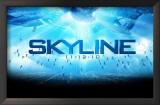 Skyline Prints