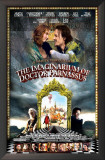 The Imaginarium of Doctor Parnassus Print