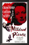Mildred Pierce Prints
