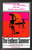Endless Summer Print