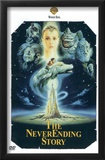 The Neverending Story Posters