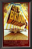 Monty Python's Life of Brian Prints