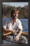 The Notebook Print