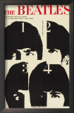 A Hard Day's Night Prints