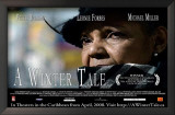 A Winter Tale Poster
