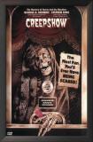 Creepshow Posters