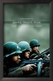 Saving Private Ryan Prints