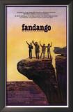 Fandango Prints