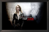 Fair Game Posters