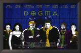 Dogma Art