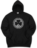 Hoodie: Irish Eyes T-Shirt