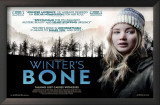Winter's Bone Posters