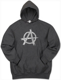 Hoodie: Great All Time Punk Songs Pullover Hoodie