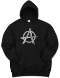 Hoodie: Great All Time Punk Songs T-Shirt