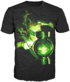 Youth: Green Lantern Tshirts