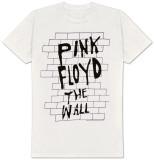 Pink Floyd - The Wall Koszulka
