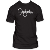 Foghat - Est. 1971 T-Shirts