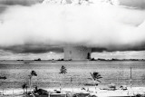 Atomic Bomb Photo