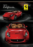 Ferrari Prints