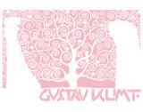 The Tree of Life (Kirie IV) Reproduction giclée Premium par Gustav Klimt