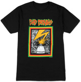 Bad Brains - Capitol T-shirts