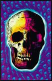 Skull Trip Posters