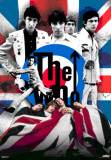 The Who Lminas