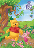 Winnie the Pooh Prints