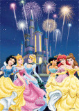 Disney Princess Láminas