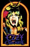 Ozzy Osbourne Prints