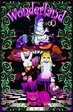 Wonderland II Posters