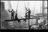 New York Waldorf Astoria 1930 Foto