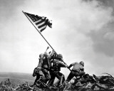 Iwo Jima Fotografia