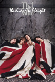 The Who - The Kids Are Alright Posters
