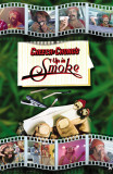 Cheech & Chong Up In Smoke Poster