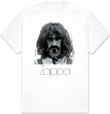 Frank Zappa - Zappa Shirts