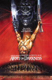 Army of Darkness Prints