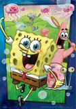 Spongebob Squarepants Photo